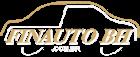 Logo Finauto BH